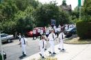 Kinderschützenfest_2010_33