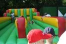 Kinderschützenfest_2010_40