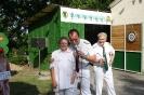 Kinderschützenfest_2010_43