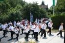 Kinderschützenfest_2010_44
