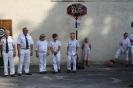 Kinderschützenfest_2010_48