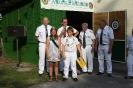 Kinderschützenfest_2010_49