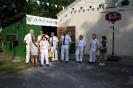 Kinderschützenfest_2010_50