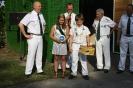 Kinderschützenfest_2010_52