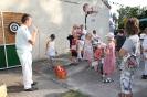 Kinderschützenfest_2010_54