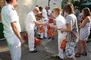 Kinderschützenfest_2010_56