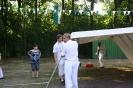 Kinderschützenfest_2010_58