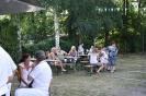 Kinderschützenfest_2010_59