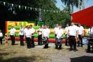 Kinderschützenfest_2010_63