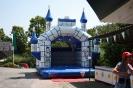 Kinderschützenfest_2010_65