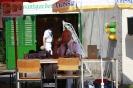Kinderschützenfest_2010_9