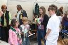 Kinderschützenfest_2011_100
