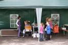 Kinderschützenfest_2011_13