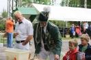 Kinderschützenfest_2011_15