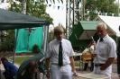 Kinderschützenfest_2011_16