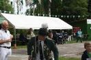 Kinderschützenfest_2011_17