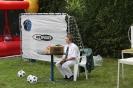 Kinderschützenfest_2011_18
