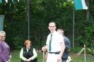Kinderschützenfest_2011_19