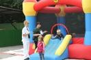 Kinderschützenfest_2011_20