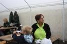 Kinderschützenfest_2011_28