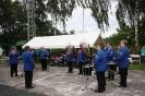 Kinderschützenfest_2011_29