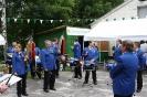 Kinderschützenfest_2011_31