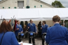 Kinderschützenfest_2011_32