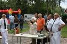 Kinderschützenfest_2011_34