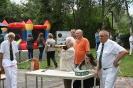 Kinderschützenfest_2011_35