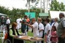 Kinderschützenfest_2011_37