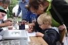 Kinderschützenfest_2011_40