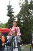 Kinderschützenfest_2011_43