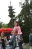 Kinderschützenfest_2011_45