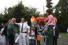 Kinderschützenfest_2011_46