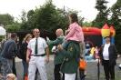 Kinderschützenfest_2011_47