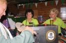 Kinderschützenfest_2011_4