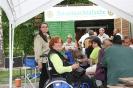 Kinderschützenfest_2011_56
