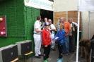 Kinderschützenfest_2011_57