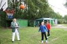 Kinderschützenfest_2011_58