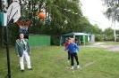 Kinderschützenfest_2011_59