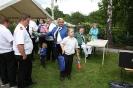 Kinderschützenfest_2011_61
