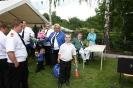 Kinderschützenfest_2011_62