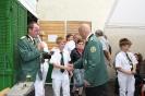Kinderschützenfest_2011_70