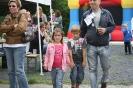 Kinderschützenfest_2011_75