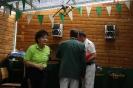 Kinderschützenfest_2011_77