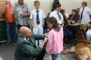 Kinderschützenfest_2011_80