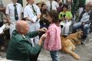 Kinderschützenfest_2011_81