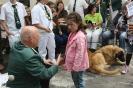 Kinderschützenfest_2011_82