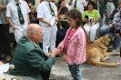 Kinderschützenfest_2011_83