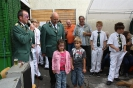 Kinderschützenfest_2011_84
